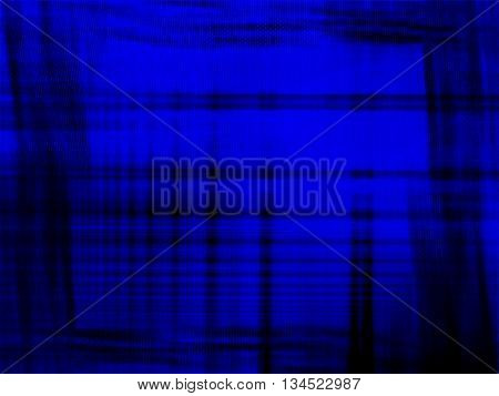 Painterly blue-white-black background . for you webdesign.
