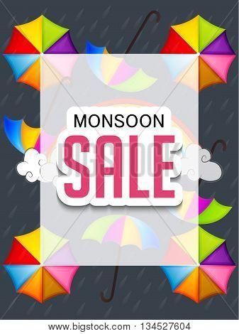 Monsoon_09_june_05