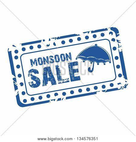 Monsoon_09_june_25