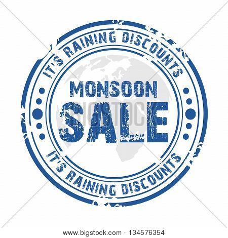 Monsoon_09_june_26