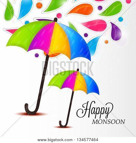 Monsoon_11_june_07