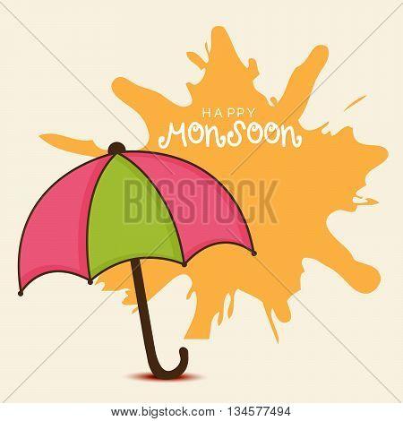 Monsoon_11_june_09