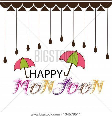 Monsoon_11_june_20