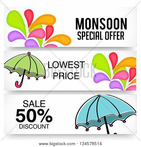 Monsoon_11_june_21