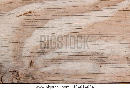 Wood brown plank texture. Wood background old panels. Grunge retro vintage.