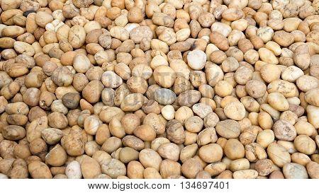 Rocks stone, Stone background, stone yellow, rock