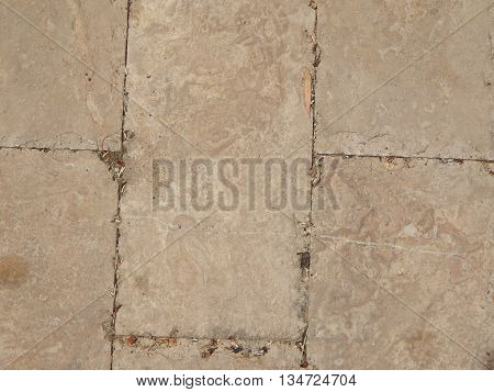 The texture of natural stone and stone, brickwork