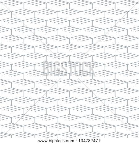 Pattern_line_subtle_6.eps