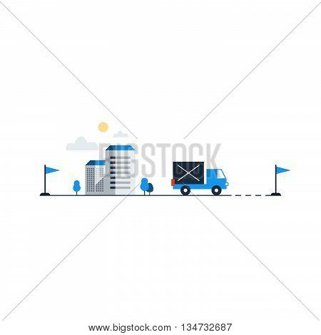 Truck_4.eps