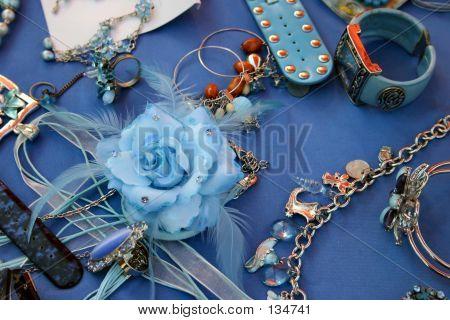 Market Jewelry