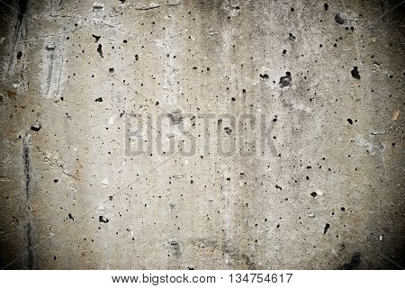 Concrete background close up at high resolution