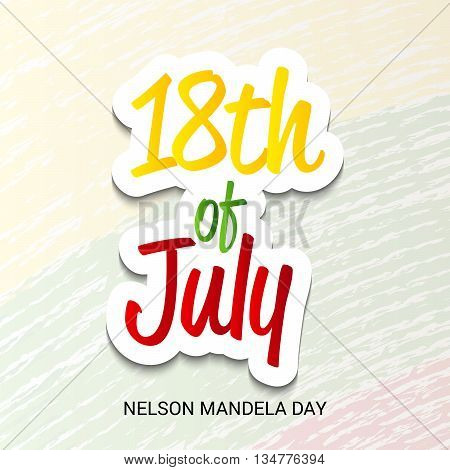 Nelson Mandela Day_16_june_16