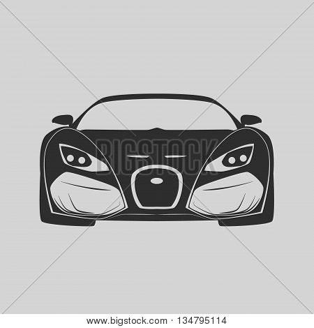 car Icon. car Icon Vector. car Icon Art. car Icon eps. car Icon car Icon logo. car Icon Sign. car Icon Flat. car Icon design. car icon app. car icon UI. car icon web. car icon gray. icon car