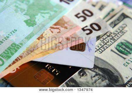 Money _9097