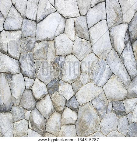 stone wall background, background of stone wall texture