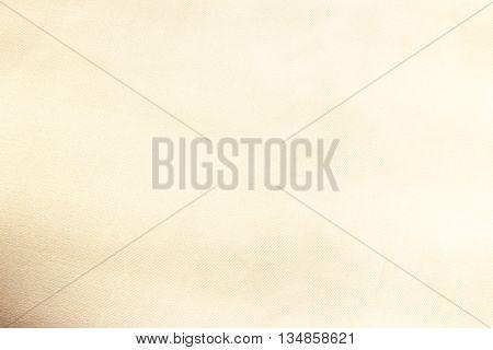 High resolution seamless linen canvas tissue background