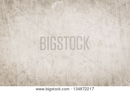 Concrete floor texture, can be used for background