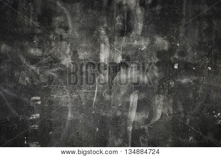 abstract Old cement wall for texture background