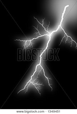 Lightning _Isolated