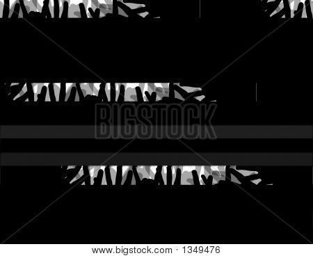 Border Of Hands(Eps8).Eps