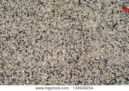 background nature surface stone texture old dusky
