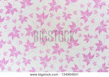 Carborundum maple for background, texture, closeup, wallpaper