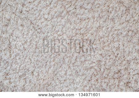 white carpet texture background, luxury carpet texture