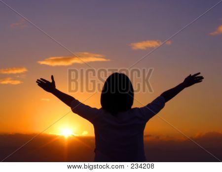 7737 Worship