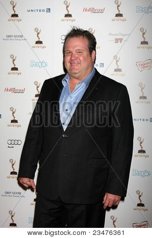 LOS ANGELES - SEP 16:  Eric Stonestreet 63rd Primetime Emmy Awards PERFORMERS NOMINEE RECEPTION at SPECTRA by Wolfgang Puck on September 16, 2011 in Los Angeles, CA