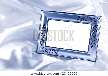 Beautiful frame