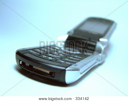Cell Phone #1