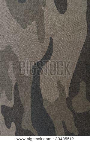 Retro Militär Armee Hintergrund