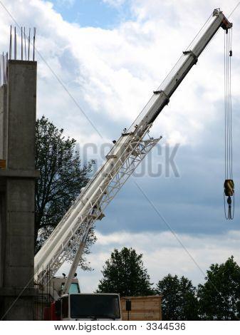 Big Crane