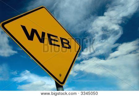 Web Sign