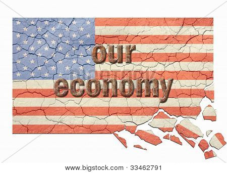 Our US Economy