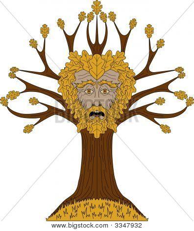 Greenman_Tree_Oak
