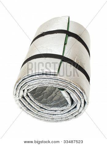 Lightweight Foam Sleep Mat