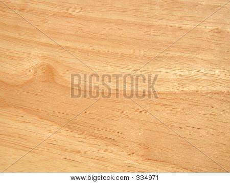 Pine Laminate