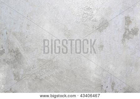 Silver background texture - abstract grey background - grunge design