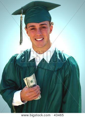 GOT MONEY FOR COLLEGE 2