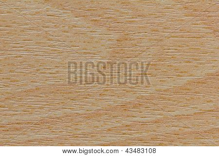 Seamless Texture Of Wood Pattern