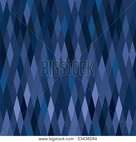 geometric technical vector pattern