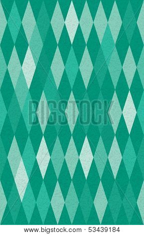 harlequin argyle vector seamless pattern