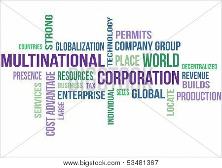 Multinational corporation.eps