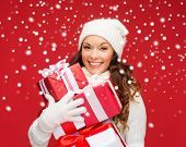 pic of pullovers  - christmas - JPG