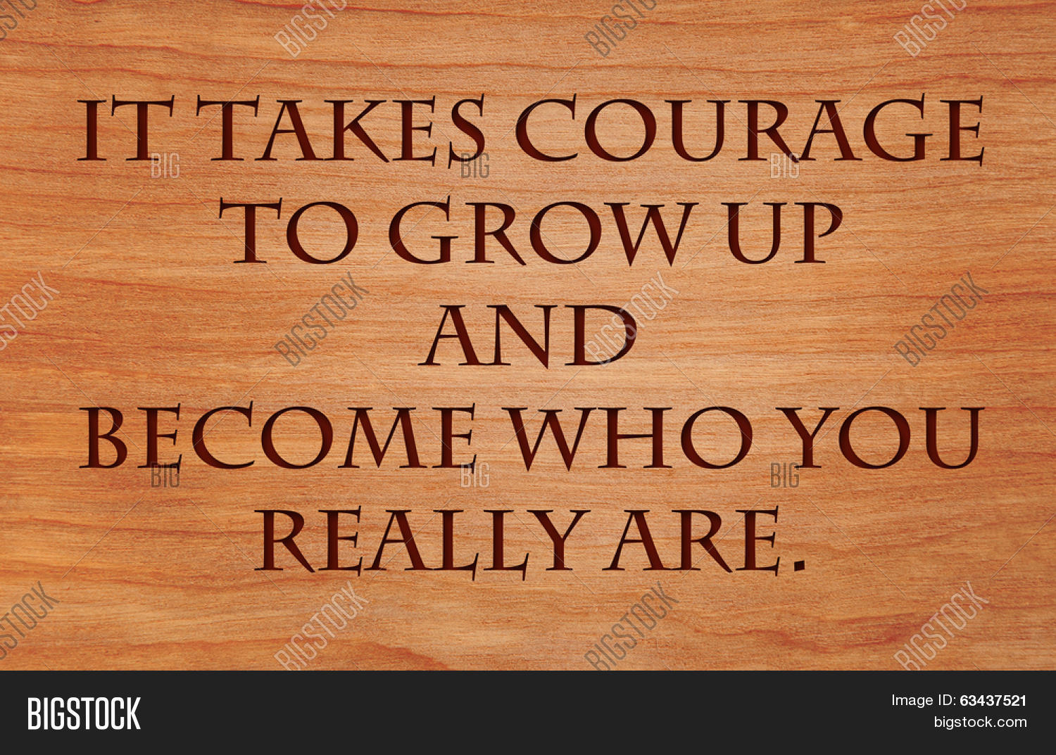 courage to grow View susan j isaac, lcsw's profile on linkedin, the world's largest professional community susan j has 4 jobs listed on their profile see the complete profile.