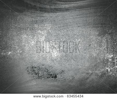 Metal Texture ( Background )