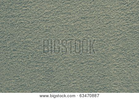Gray Green Yellow Texture Of Fleecy Fabric
