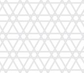 pic of diagonal lines  - Vector seamless halftone gray pattern  - JPG