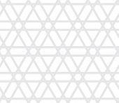 pic of diagonal lines  - Vector seamless halftone gray pattern  - JPG